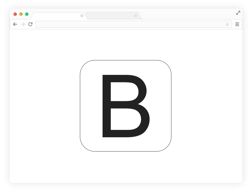 Bootstrap 3 Themes