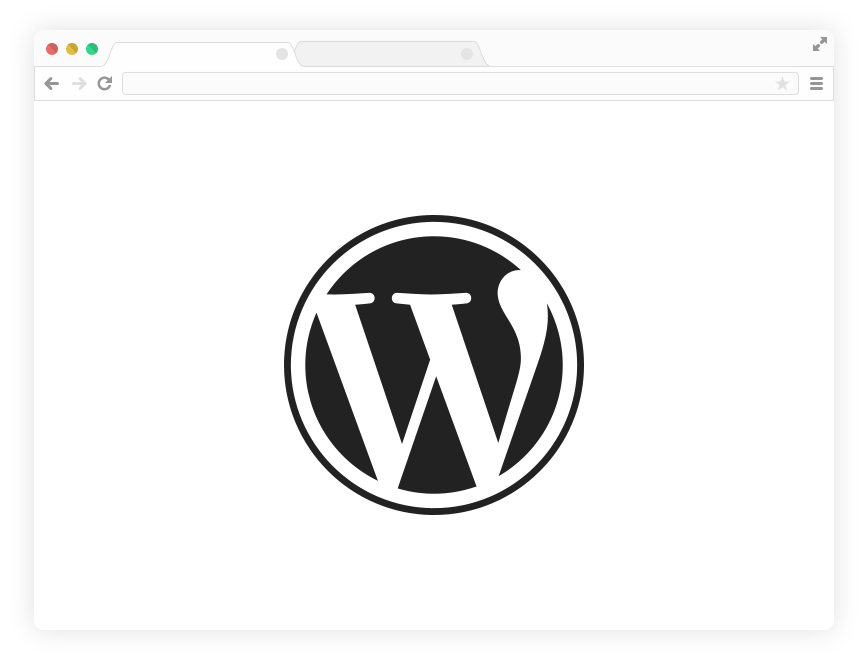 WordPress Bootstrap Themes